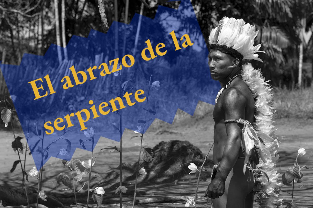 Ein amazonischer Traum